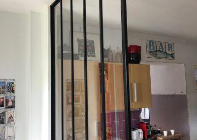 store+interieur